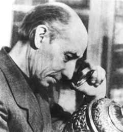 Ф.Вишневский