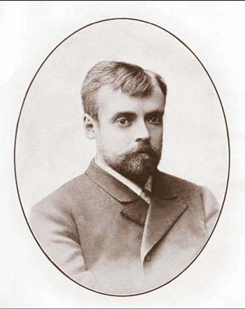 Московский журнал - Григорий Андреевич Лишин